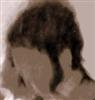 eusereiahiena's avatar