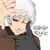 VidimirRayne's avatar