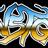 VSTG's avatar