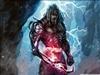 GrixisGuru's avatar