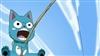 AwesomeSean12's avatar