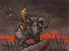 bruizar's avatar