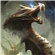 Kxrekorikus's avatar