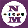 Nizzahon's avatar