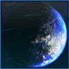 kavselj's avatar