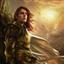 Mirithindor's avatar