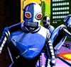 PopcornBot's avatar