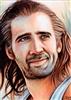 Besjbo's avatar