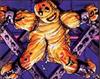 dstathis's avatar