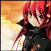 Jr.'s avatar