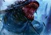 Aqualisk's avatar