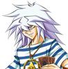 Gaernil's avatar