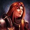 TheAngryhermit's avatar