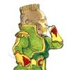 vookel's avatar