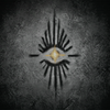 DCIII's avatar