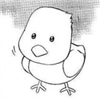 Phoenix_Wombat's avatar