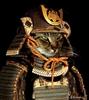 meowCat1234's avatar