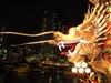 Phoenix Ignition's avatar