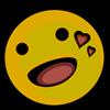SmiIey's avatar