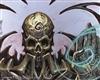 dunpeal2064's avatar