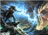Kunfusion's avatar