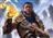 ChrisBP7's avatar