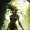 Vraskaluver's avatar