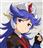 PhroX's avatar