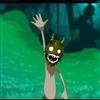 HellBane999's avatar