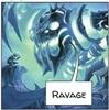 qwerqsar's avatar