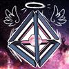bfrie's avatar
