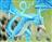 Hunting Drake's avatar