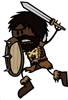 Bkat80's avatar
