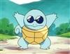 Kupoback's avatar