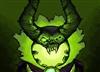 PugnaBR's avatar
