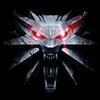 yannzup's avatar