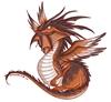 HellboundKsu's avatar