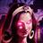 Axel_kh's avatar