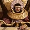 PasstheChips's avatar