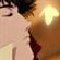 cyrus101sa's avatar