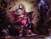 Zooklock_Copperhook's avatar