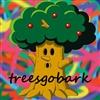 treesgobark's avatar