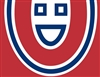 FDL42's avatar