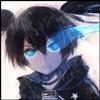 Slysoft's avatar