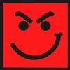 Loxmatii's avatar