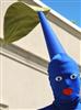 thepopeofgrope's avatar