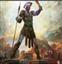 Magiqmaster's avatar