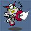 SplinteredShard's avatar