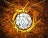 Apocolyps6's avatar