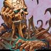 EpicLevelCommoner's avatar